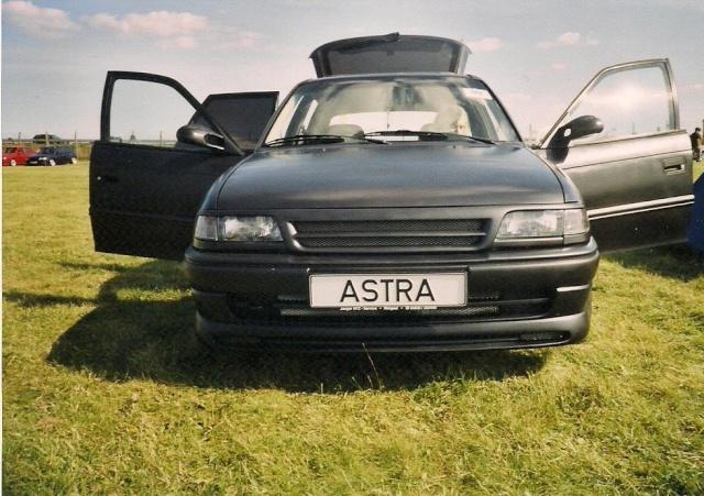 Opel Astra F so wird´s gemacht!!! Bild_619