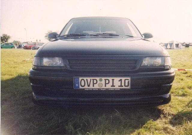 Opel Astra F so wird´s gemacht!!! Bild_620