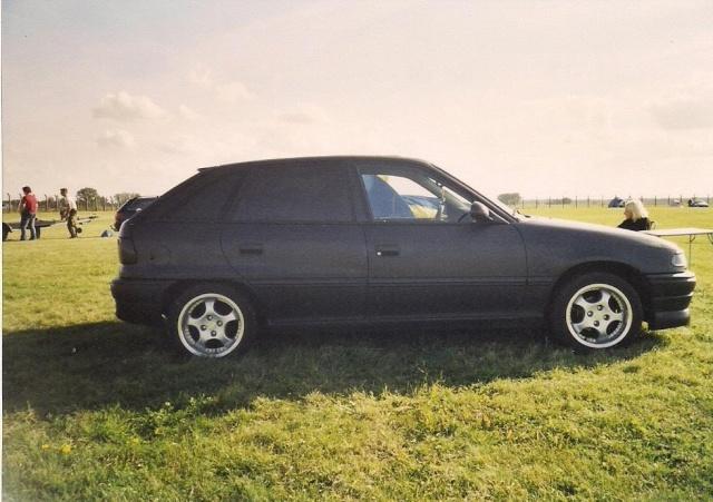 Opel Astra F so wird´s gemacht!!! Bild_710