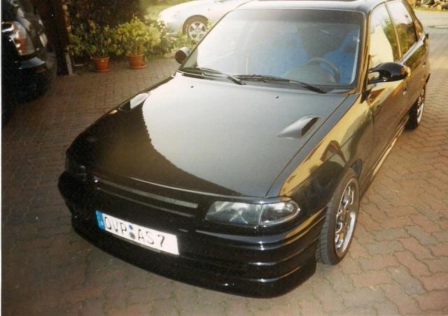 Opel Astra F so wird´s gemacht!!! Bild_711