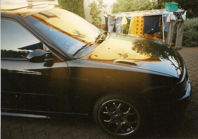 Opel Astra F so wird´s gemacht!!! Bild_712