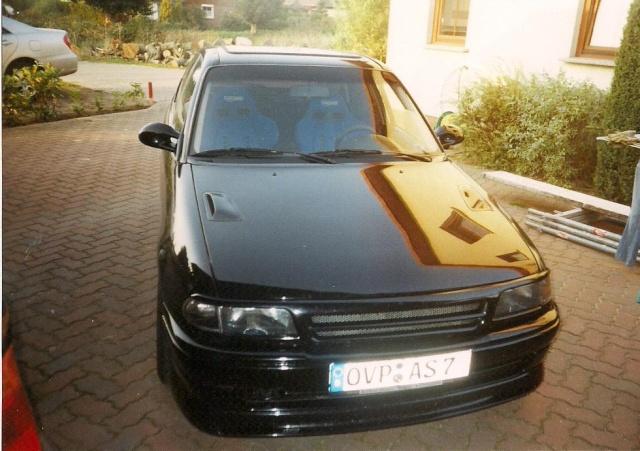 Opel Astra F so wird´s gemacht!!! Bild_713