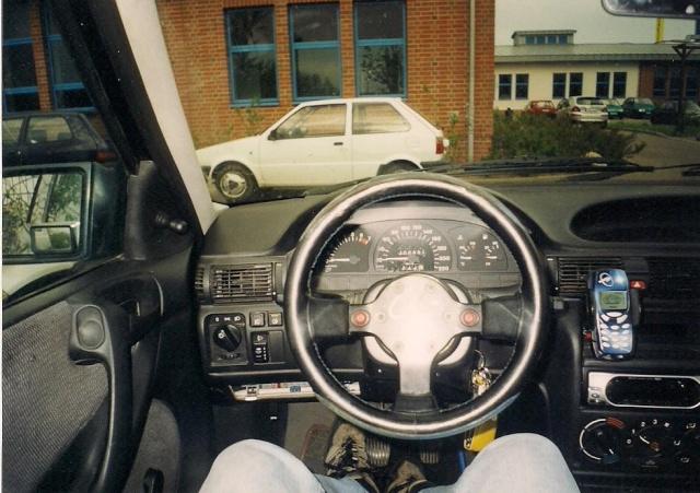 Opel Astra F so wird´s gemacht!!! Bild_718
