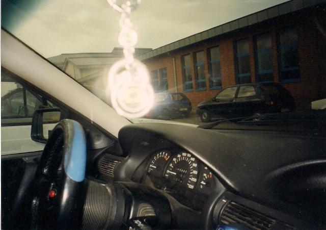 Opel Astra F so wird´s gemacht!!! Bild_719