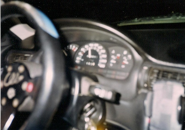 Opel Astra F so wird´s gemacht!!! Bild_720