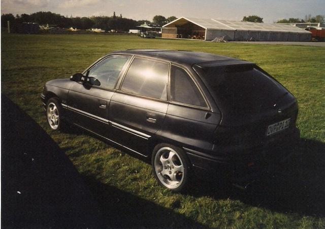 Opel Astra F so wird´s gemacht!!! Bild_810