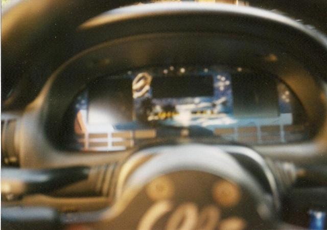 Opel Astra F so wird´s gemacht!!! Bild_811