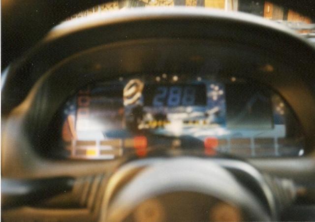 Opel Astra F so wird´s gemacht!!! Bild_812