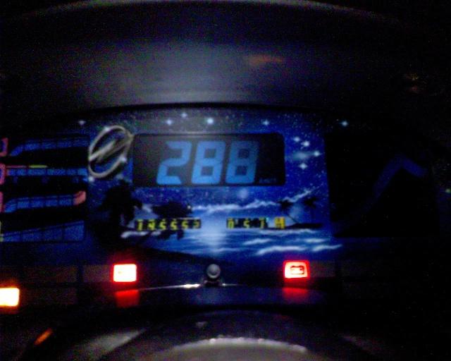 Opel Astra F so wird´s gemacht!!! Bild_813
