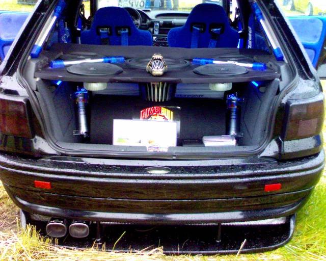 Opel Astra F so wird´s gemacht!!! Bild_816