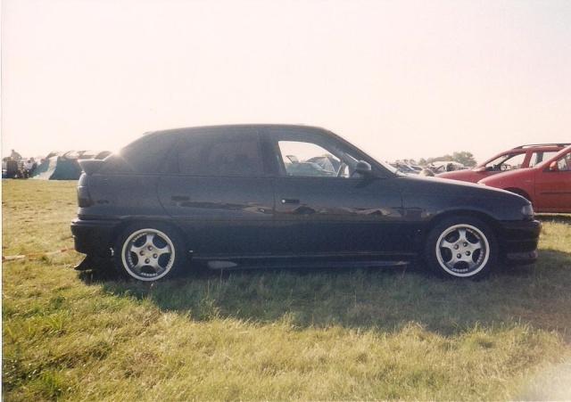 Opel Astra F so wird´s gemacht!!! Bild_910