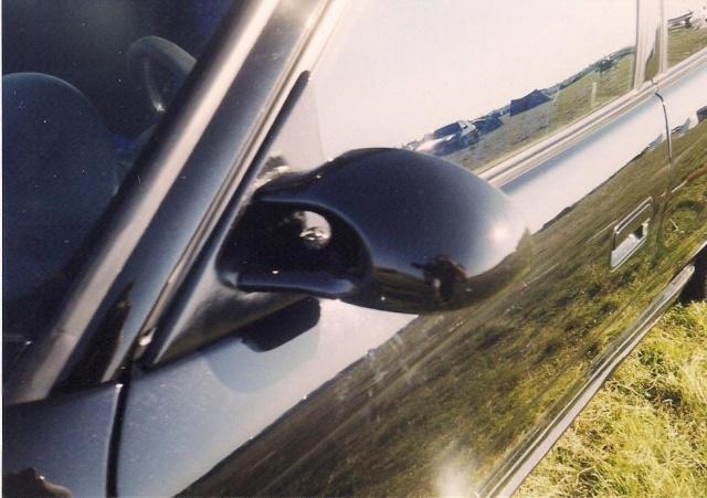Opel Astra F so wird´s gemacht!!! Bild_911