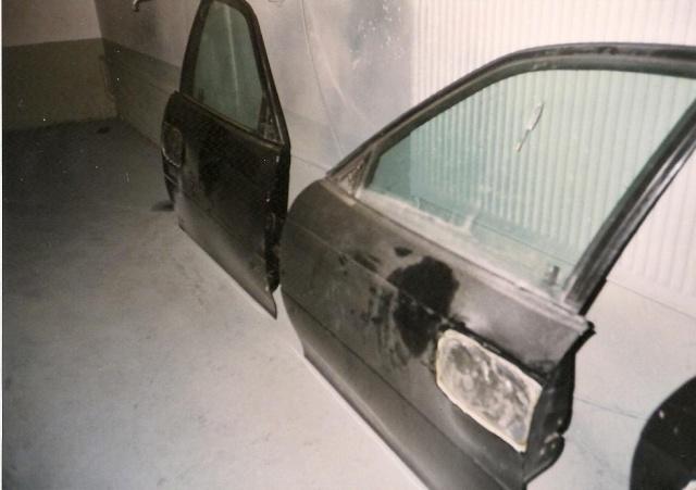Opel Astra F so wird´s gemacht!!! Bild_912