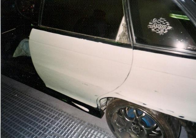 Opel Astra F so wird´s gemacht!!! Bild_914