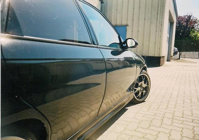 Opel Astra F so wird´s gemacht!!! Bild_915