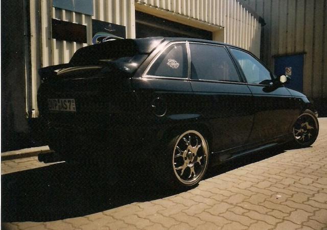 Opel Astra F so wird´s gemacht!!! Bild_916