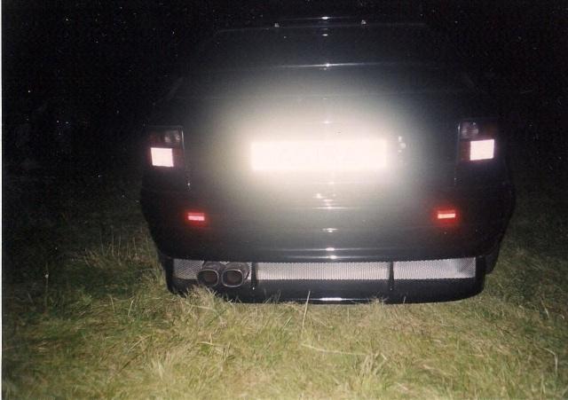 Opel Astra F so wird´s gemacht!!! Bild_917