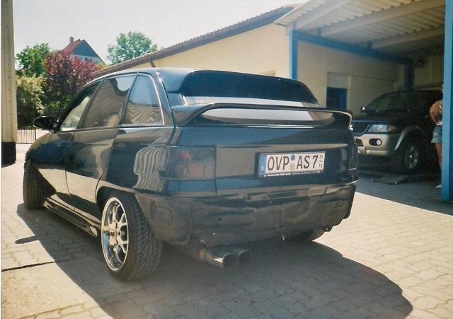 Opel Astra F so wird´s gemacht!!! Bild_920