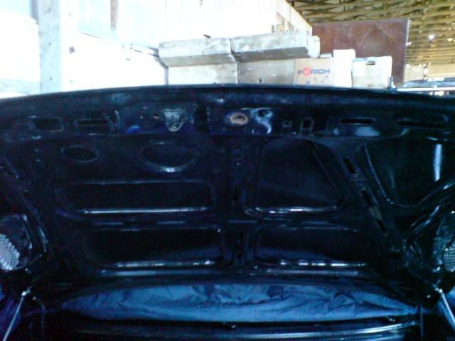 Opel Astra F so wird´s gemacht!!! Dsc00717