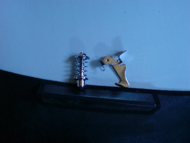 Opel Astra F so wird´s gemacht!!! Dsc00718