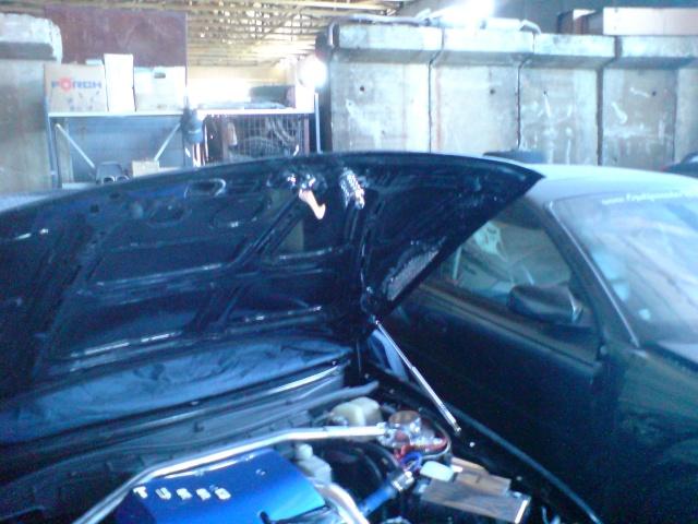 Opel Astra F so wird´s gemacht!!! Dsc00719