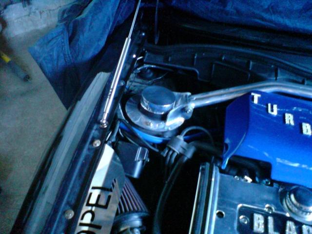 Opel Astra F so wird´s gemacht!!! Dsc00720