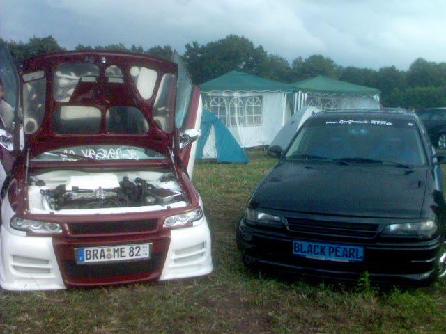 Opel Astra F so wird´s gemacht!!! Michel10