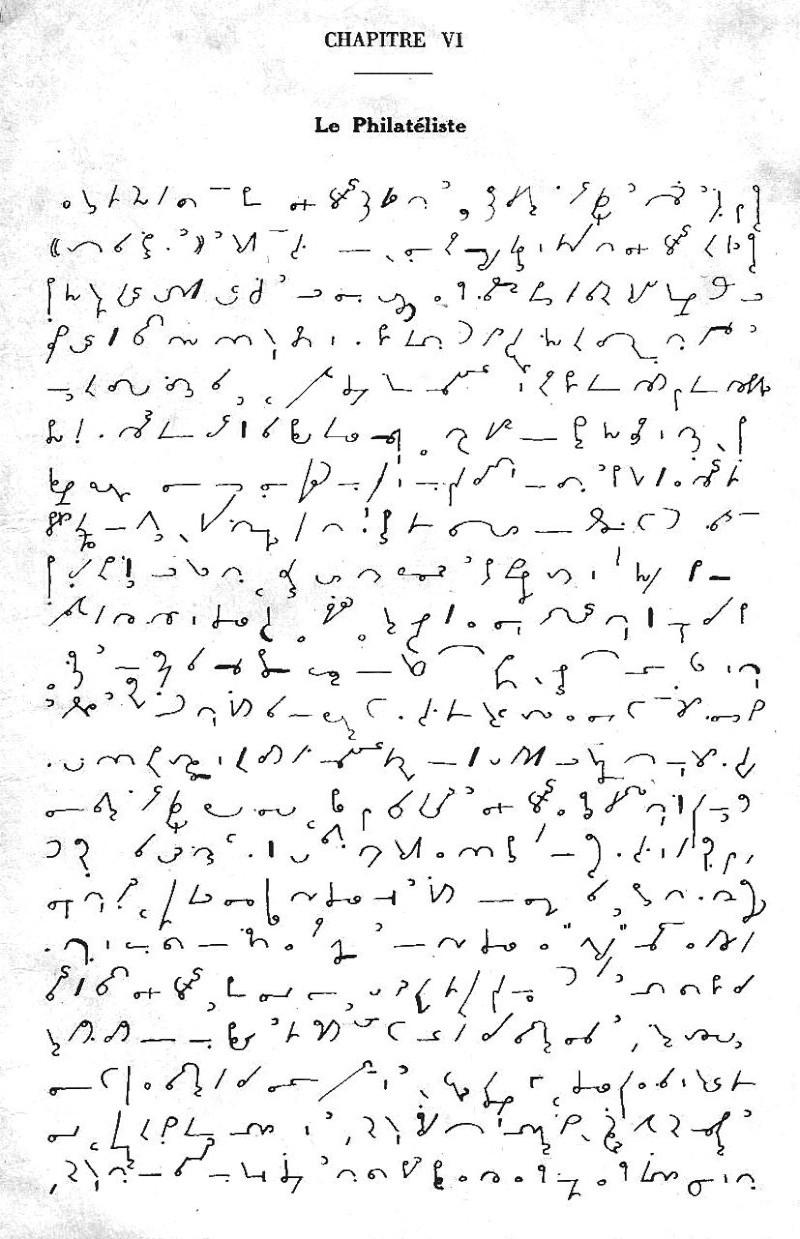 page2710.jpg