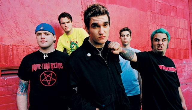 New Found Glory New_fo10