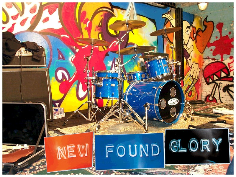 New Found Glory New_fo11