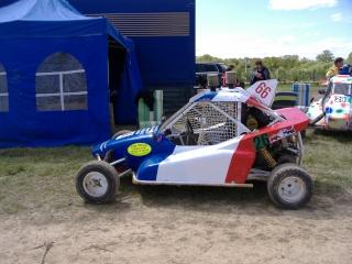 saison 2009 02011