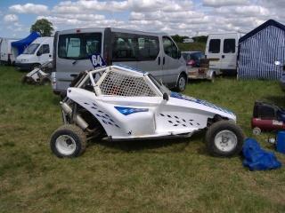 saison 2009 02110