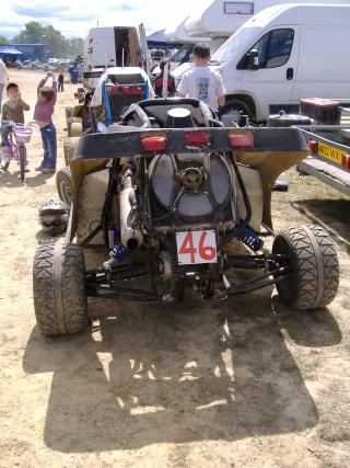 saison 2009 02410