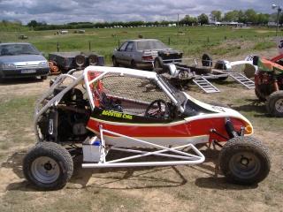 saison 2009 02610