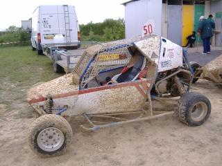 saison 2009 07410