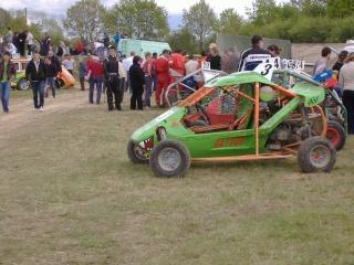 saison 2009 07610