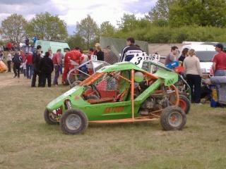 saison 2009 07710