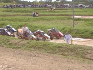 saison 2009 07810