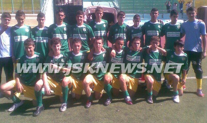 Championnat National U20 (2010-2011) - Page 2 U-15b10