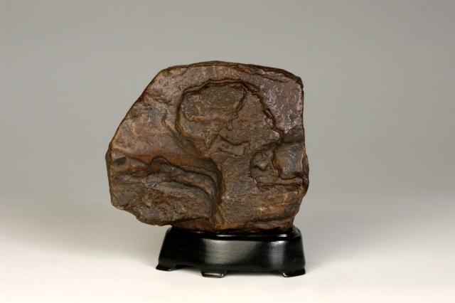Jasper Stones Dsc_0028