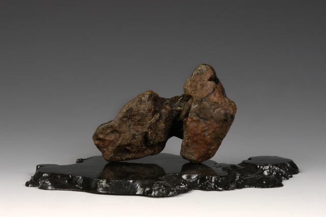 Jasper Stones Dsc_0031