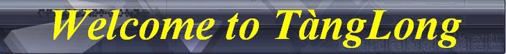 Giao Lưu - Hẹn Hò - Offline Logo10