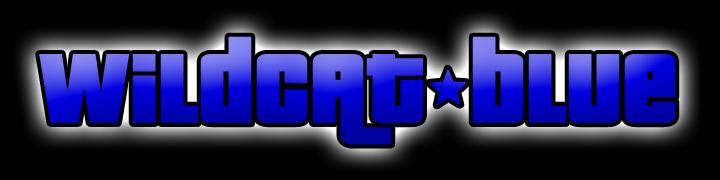 Free forum : Wildcat Blue - Portal Wildca10