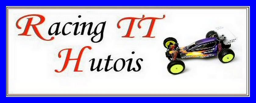 Racing-TT-Hutois