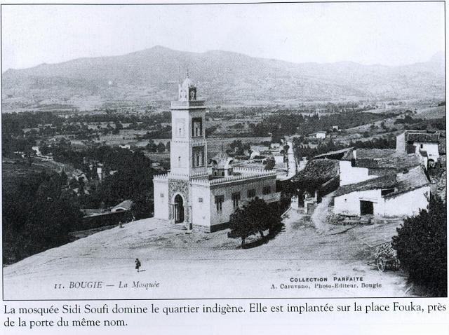 * Bougie ,Bougie , la belle Ville oû je suis né * Sidi_s10