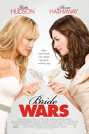 Bride Wars 69869_10