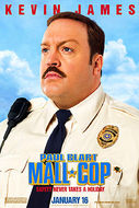 Paul Blart : Mall Cop Paulbl10