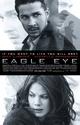 Eagle Eye : Shia + Michelle Eagle_10