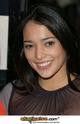 Natalie Martinez : Smokin hot cuban-american Natali11