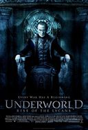 Underworld : Rise of The Lycans Underw10